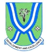 ebonyi-state-university-logo