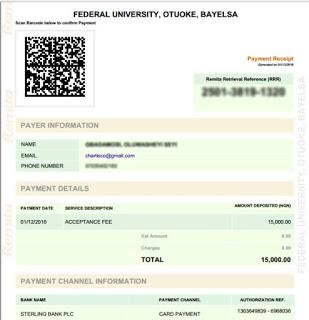 remita-payment-slip-receipt-invoice