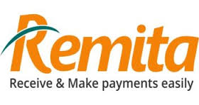 Remita Online Payment Account Number
