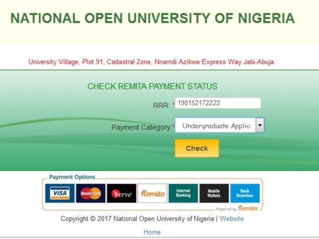 noun-remita-payment-check-status