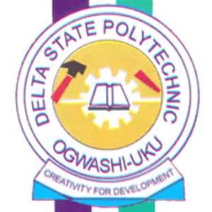 evening programme part time delta state polytechnic ogwashi uku