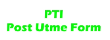 pti-petroleum-training-institute-warri-effurun-post-utme-form