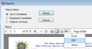 waec-register-candidate