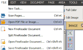 how-convert-jpg-to-pdf-using-abbyy-finereader-scan-images-to-word