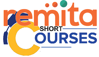 remita short course management Human Manager