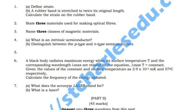 waec-physics-theory-questions-and-answers